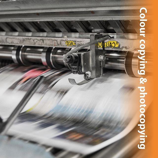 Fast, Flexible Print . . . #printing #colour #smallbusiness #shopsmall #entrepreneur #thisislondon #poster #londonlife #print #Bermondsey #reprographics #thamesdigital #engineering #sustainable #archilovers #sustainability #construction #architecturelovers #civilengineering #building #ink #copy #digital #environment #ecofriendly #office #orange #work #creative #city