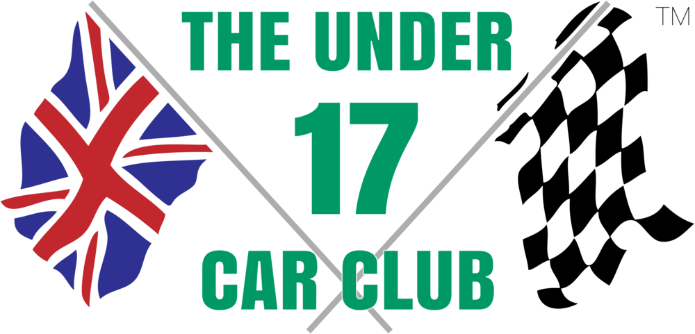 The Under 17 Car Club