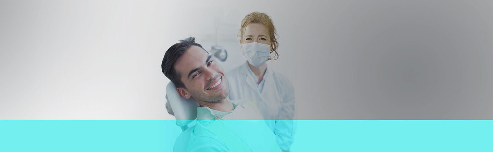 Preventative Dentistry   Sealants, Night Guards, Cleanings, Fluoride Treatments, and More.