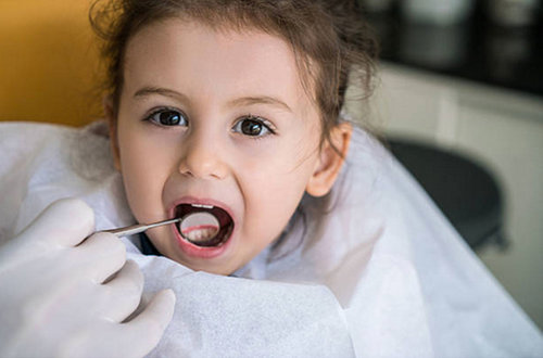 child-family-dentistry-leslie-hayes-dds.jpg