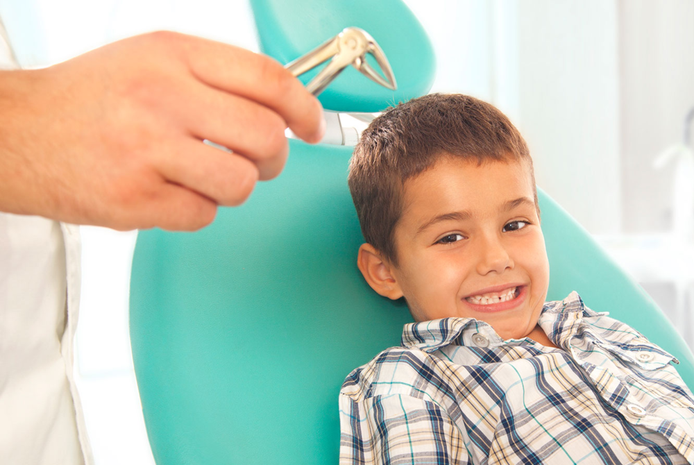 dental extraction boy.jpg