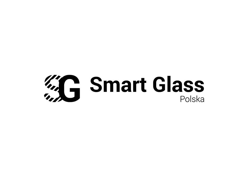 smart_glass-01.png