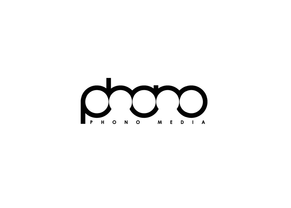 phonomedia-01.png