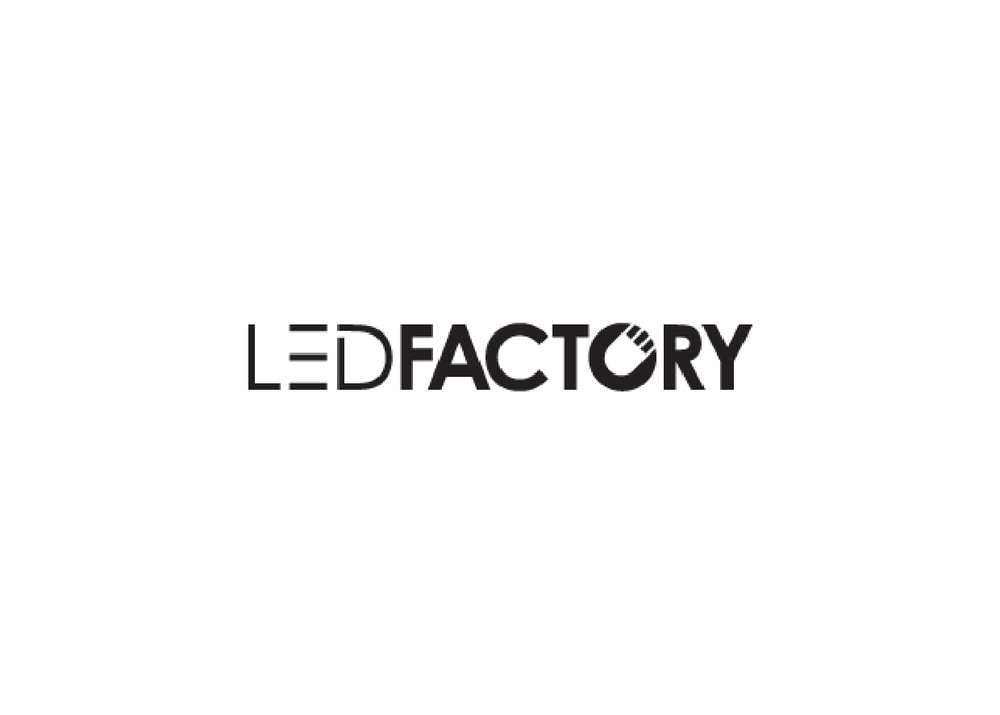led_factory-01.png