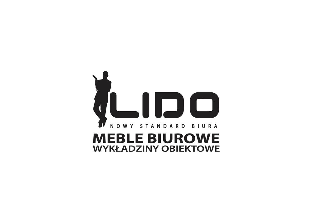 lido-01.png