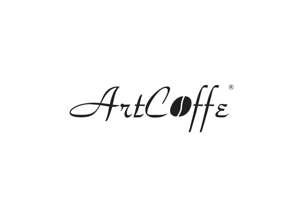 artcoffe-01.png