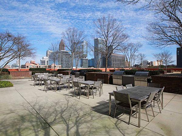 MT-Plaza-600x500.jpg
