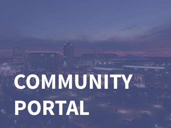 MT-Images-600x500-Portal.jpg