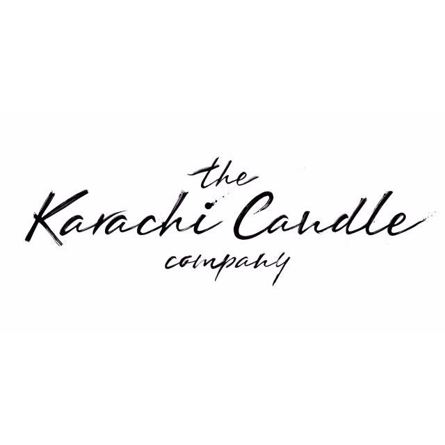 The Karachi Candle Company