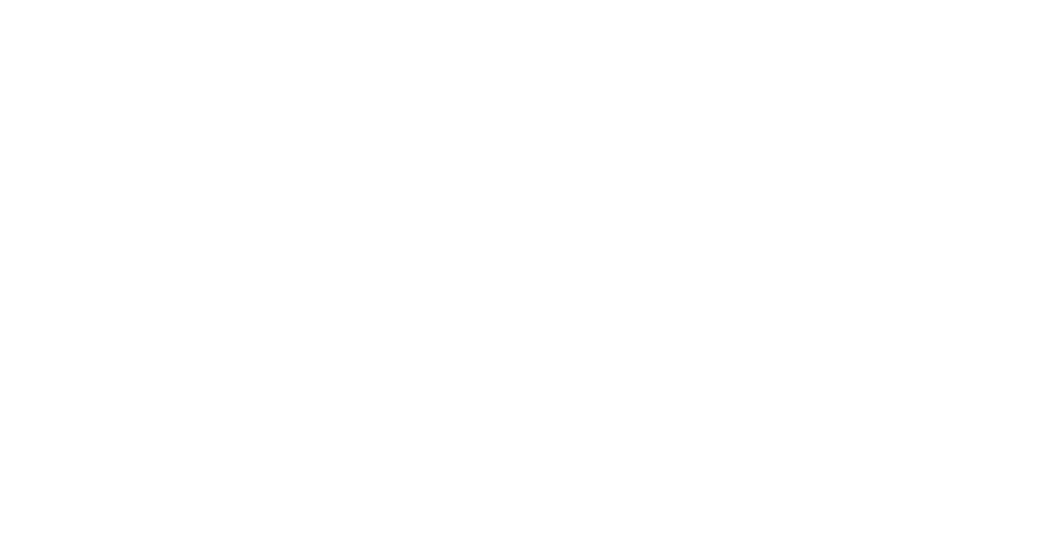 the moon + the mat