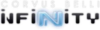 infinity logo small.png