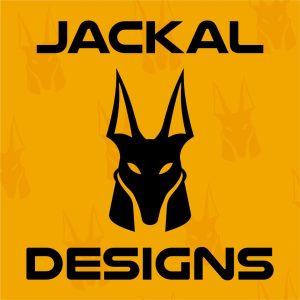 Jackal-300x300.jpg
