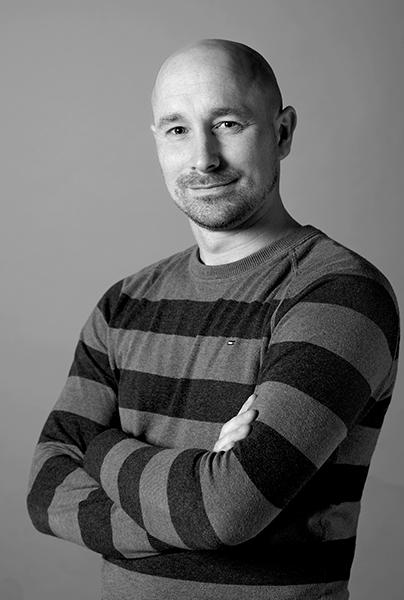 Profielfoto Michielklein.jpg