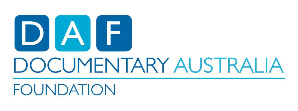 DAF_Logo_Stacked_RGB.jpg