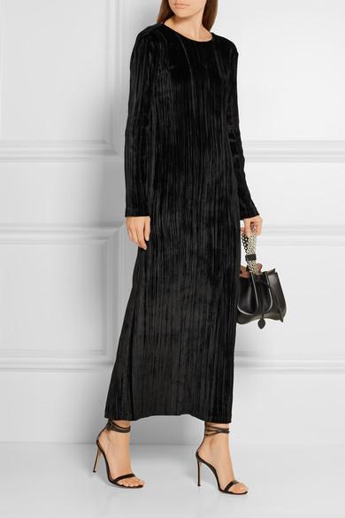 Rosetta Getty dress