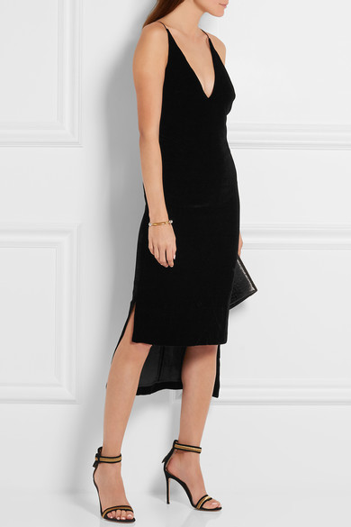 Dion Lee dress