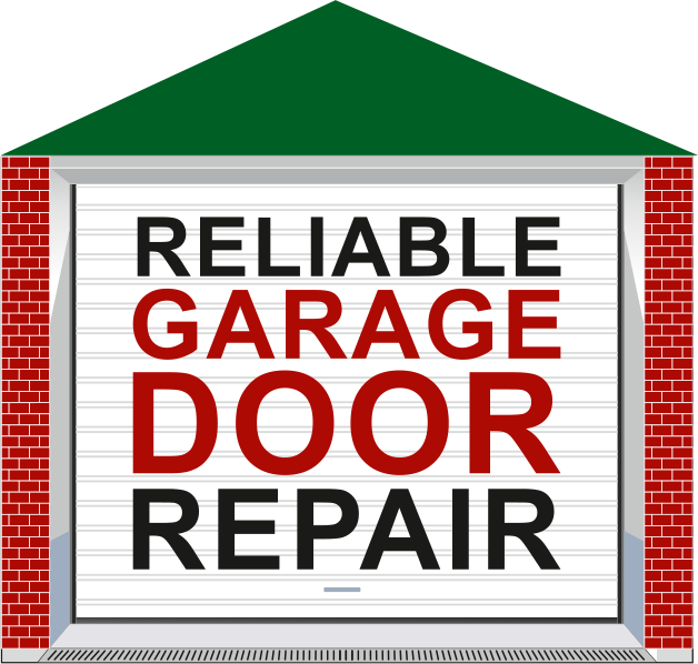 reliable garage doorReliable Garage Door Repair Glasgow