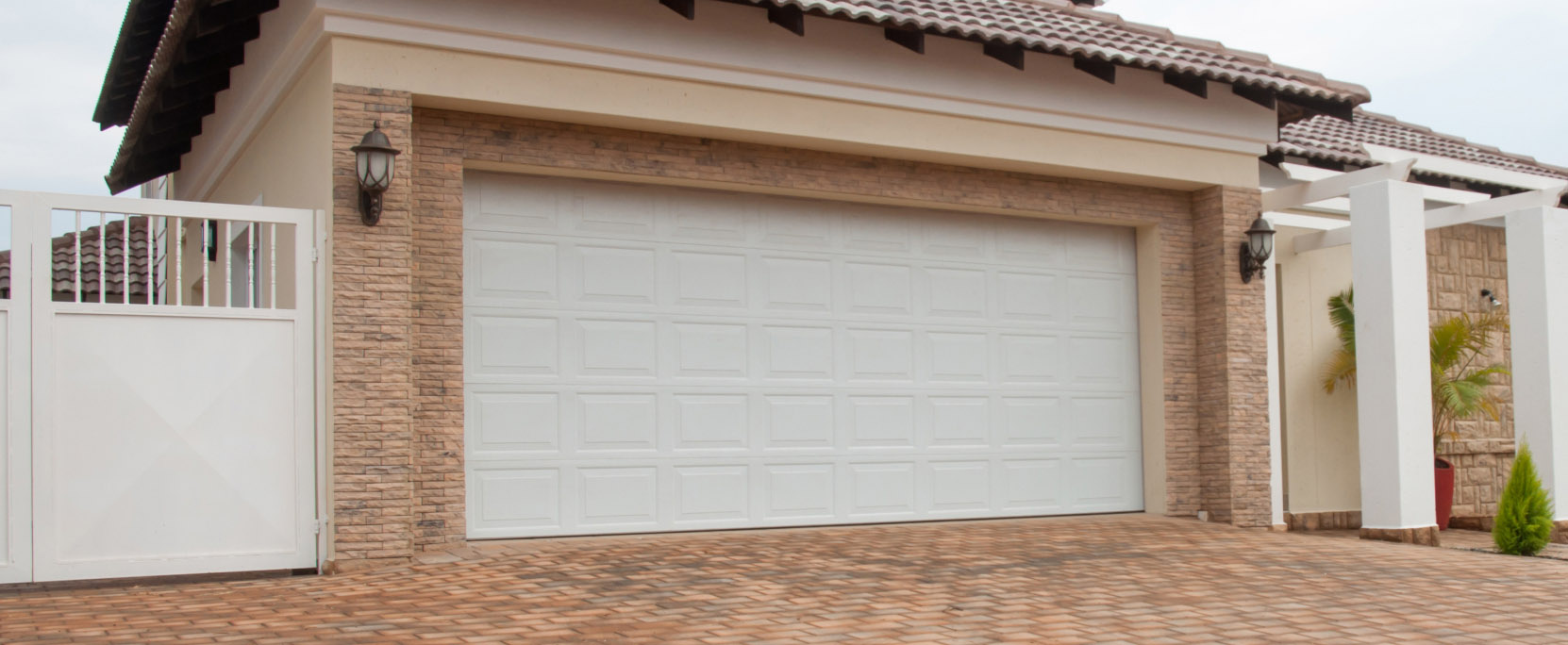 Reliable garage door repair glasgow garage door 2g rubansaba