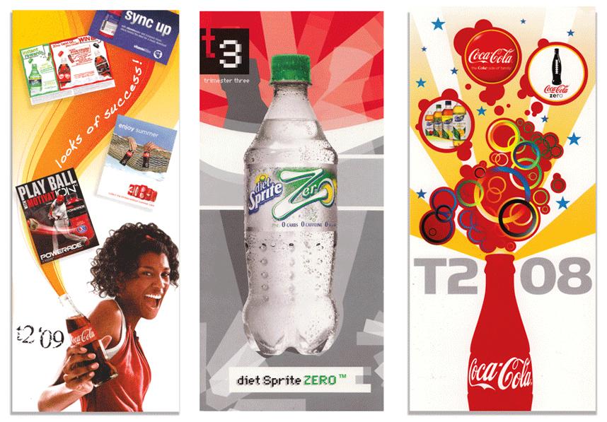 4_coke1.jpg