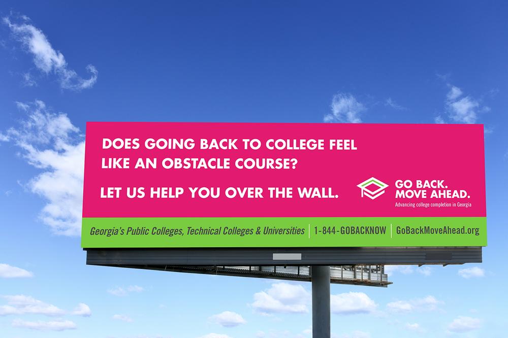 GBMA_billboard.jpg