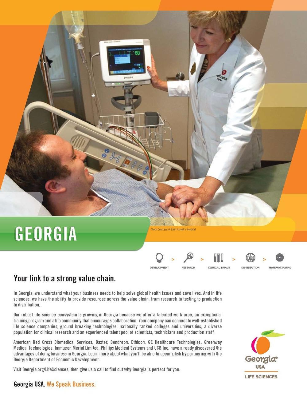 Georgia_BioScience_Page_1.jpg