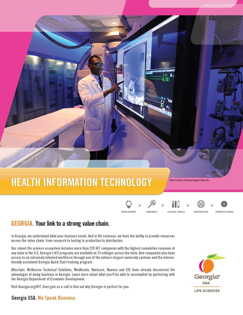 Georgia_BioScience_Page_3.jpg