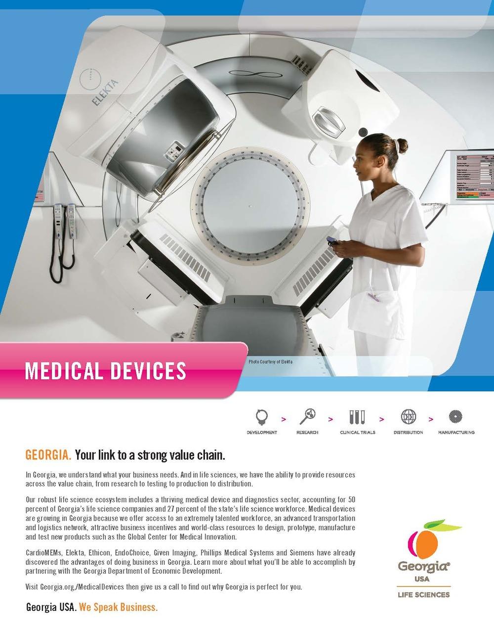 Georgia_BioScience_Page_4.jpg