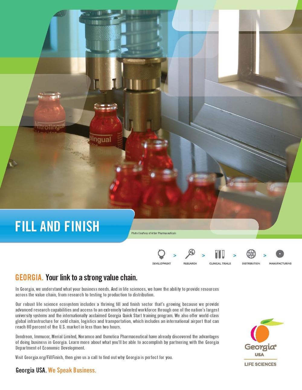 Georgia_BioScience_Page_2.jpg