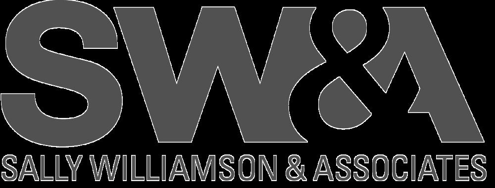 SWA_Logo_BK.png
