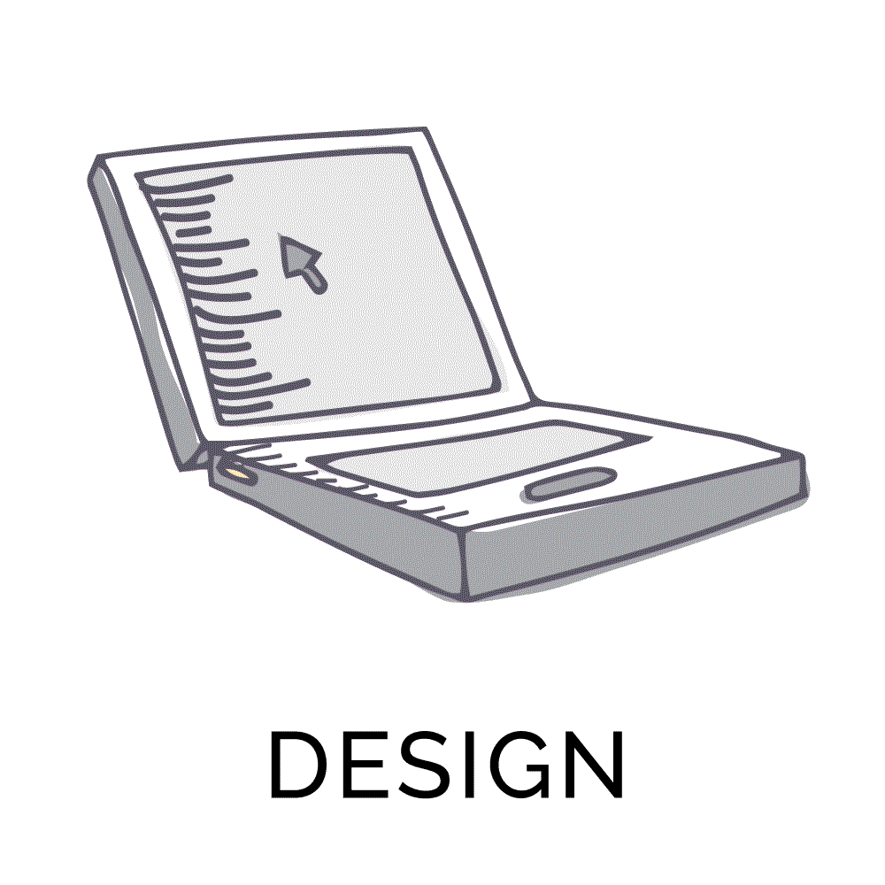 ICONS_DESIGN_.png