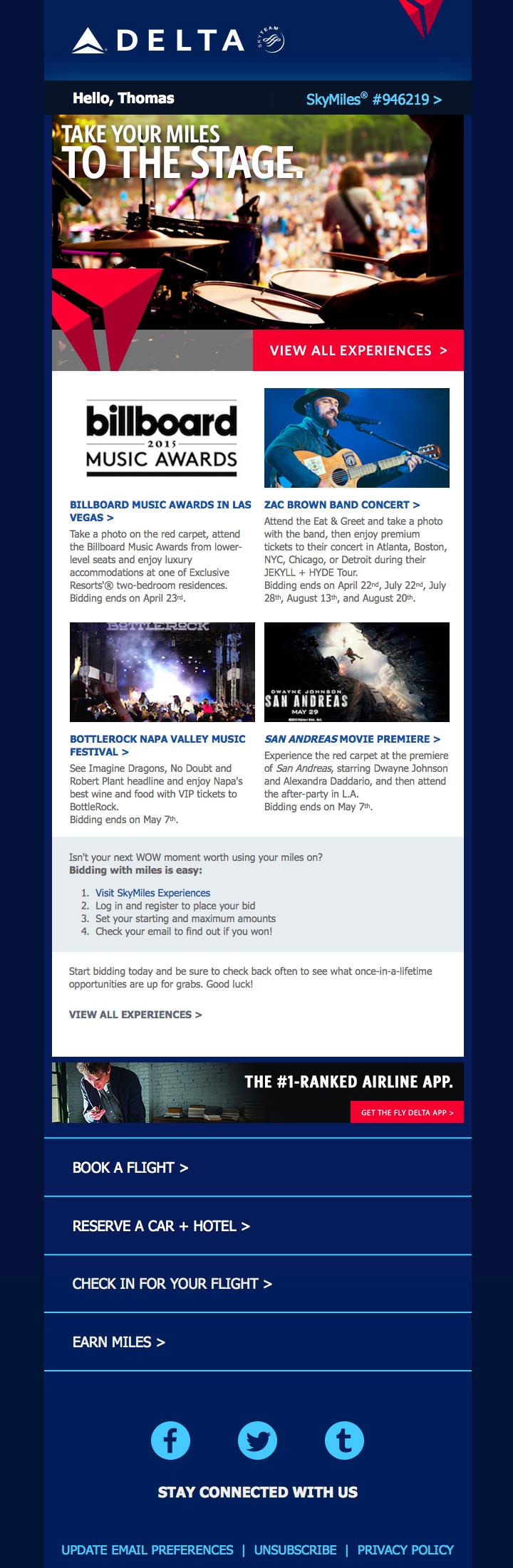 Delta-email1.jpg