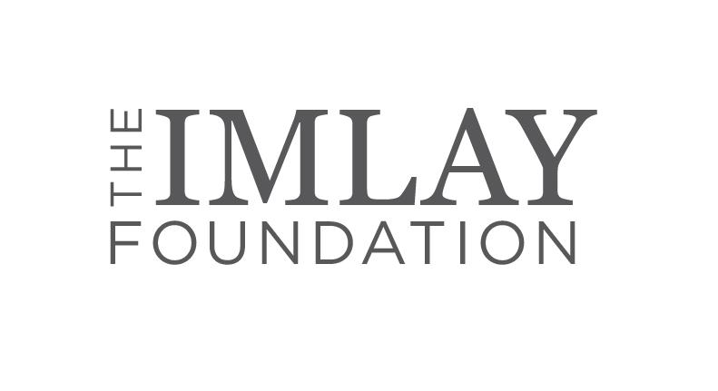 Imlay_logo-01.jpg