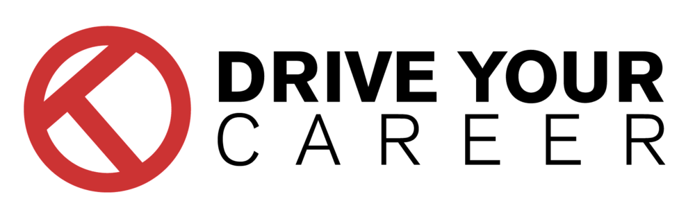DRIVE_COLOR_LOGO.png