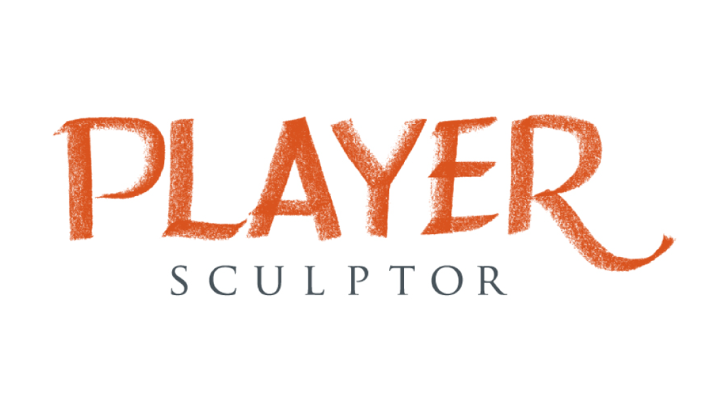 PlayerBronzeLogo.png