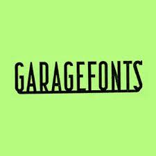 garage_fonts.jpeg
