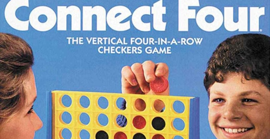 connect-four-900x675.jpg