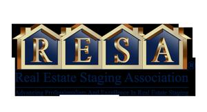 RESA logo -Blue-Words-Trans-300x163 copy.png