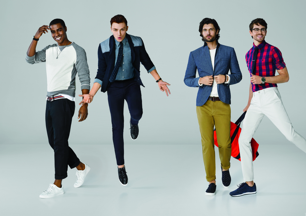 GQ_GAP_Comp_April2015.jpg