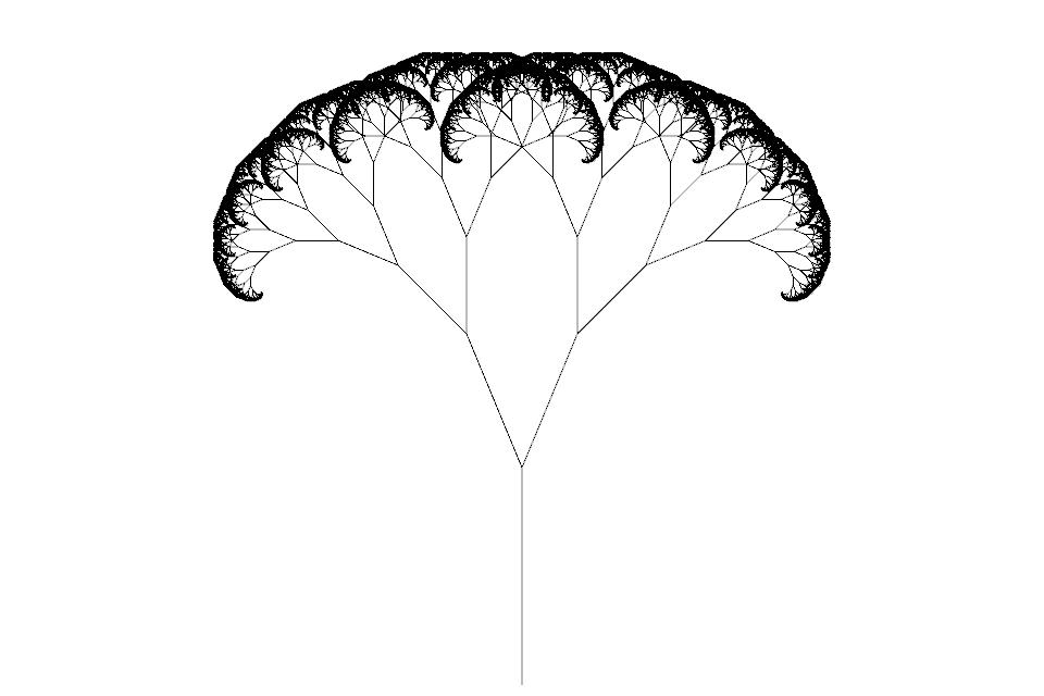 treeFractal-8th.png