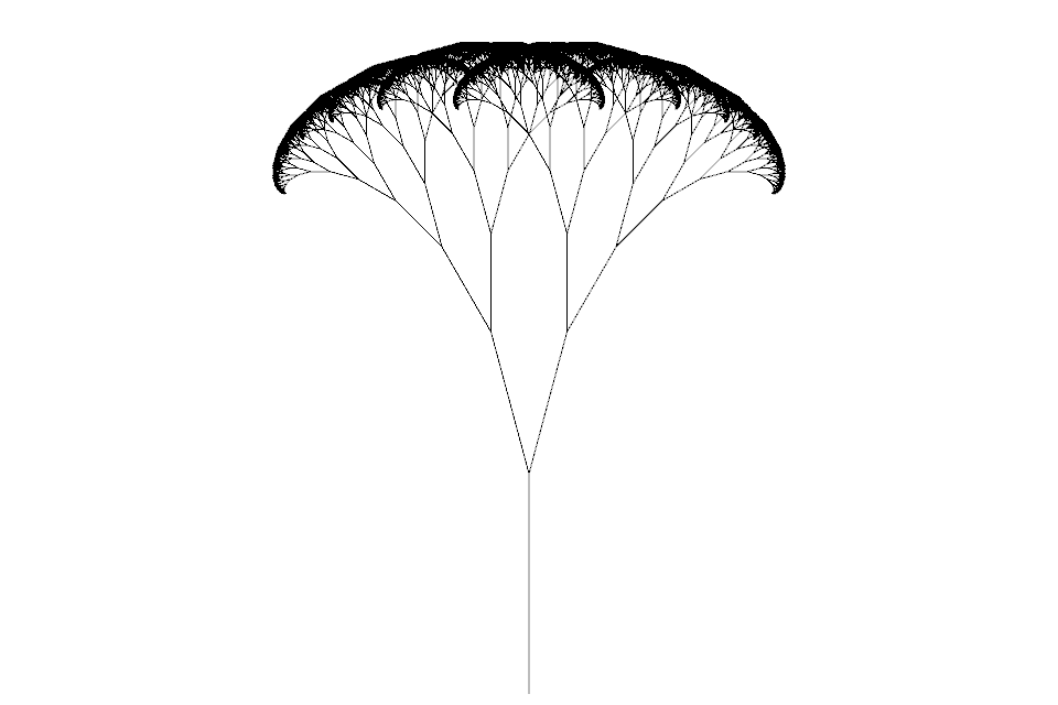 treeFractal-12th.png