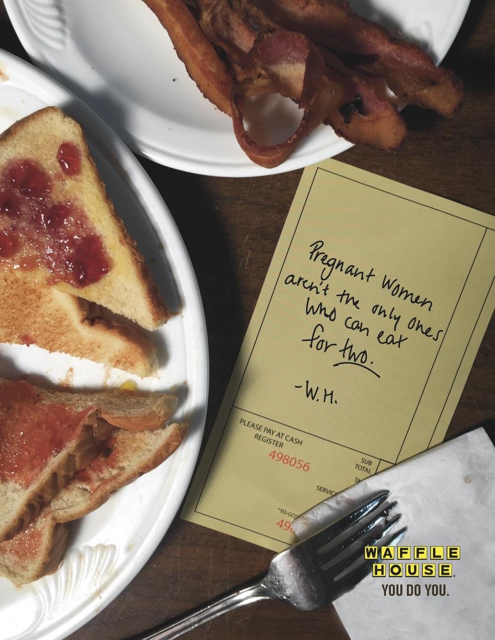 WaffleHousePregnant2.jpg