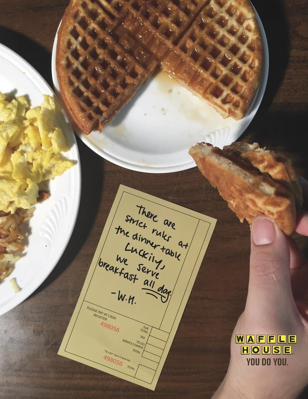 WaffleHouseStrictRules2.jpg