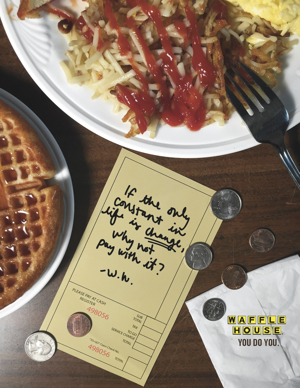 WaffleHouseChange2.jpg