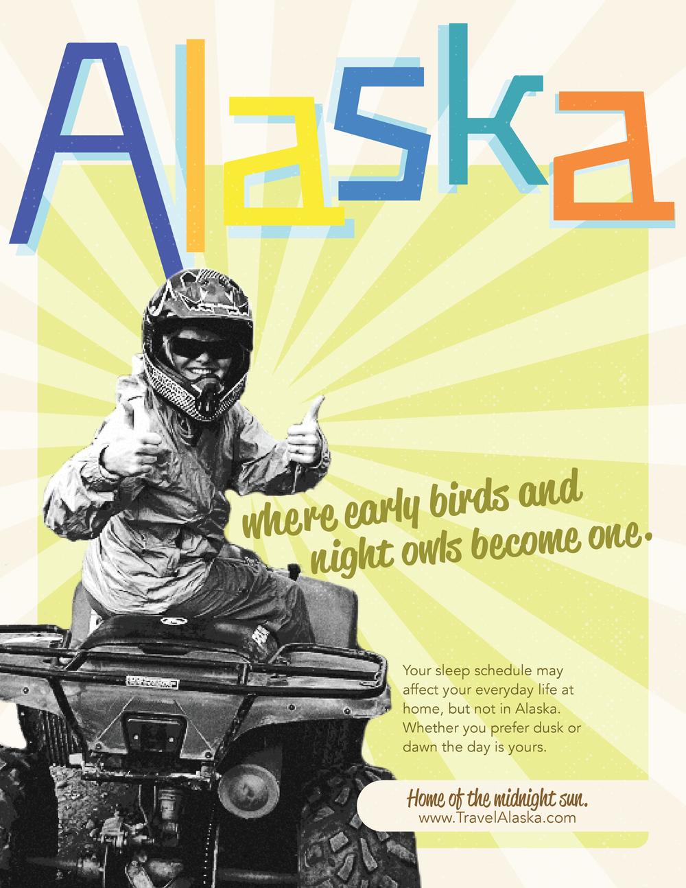 alaska_vintagetourism-04.png