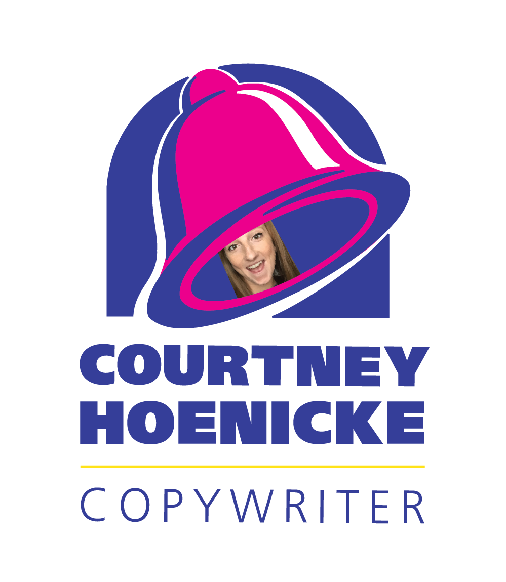 Courtney Hoenicke