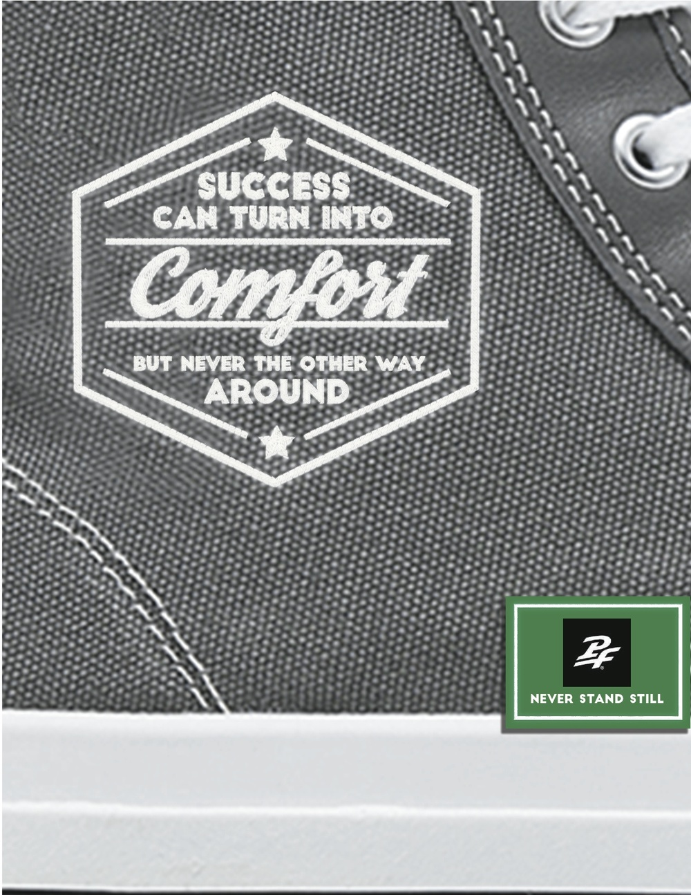 PFflyers_PrintCampaign_7.27.16 Success.jpeg