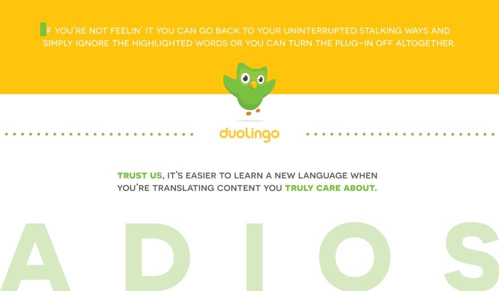 Duolingo ending-04.png