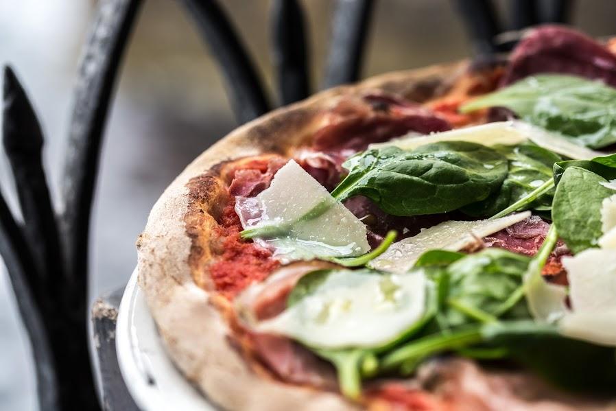 Pizza Salumiere 2.jpg