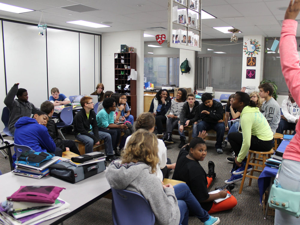 classroom-1266-crop.jpg