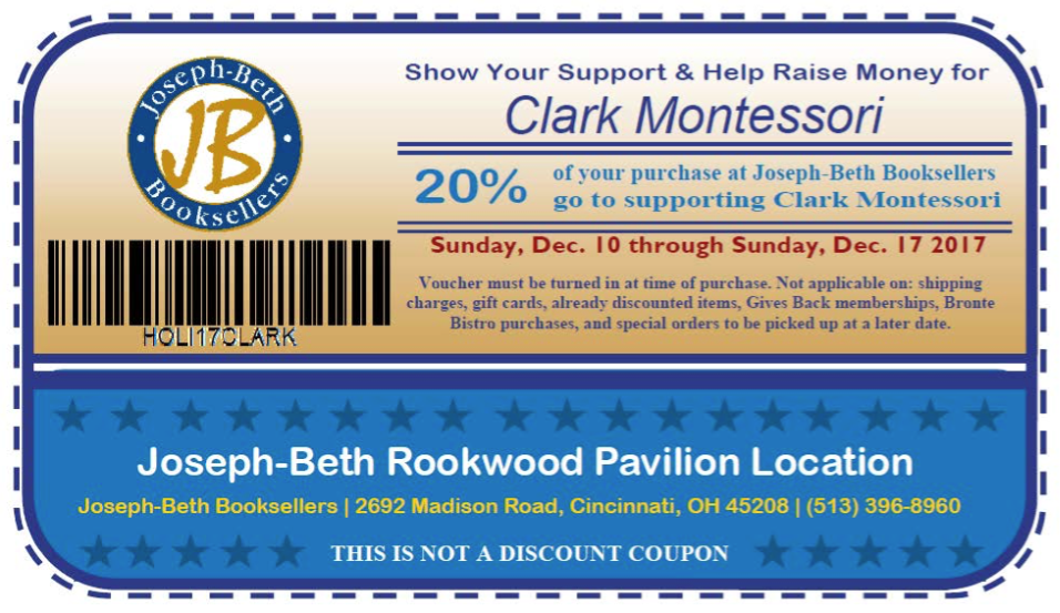JoBeth Holiday 2017 voucher Clark Montesorri.png